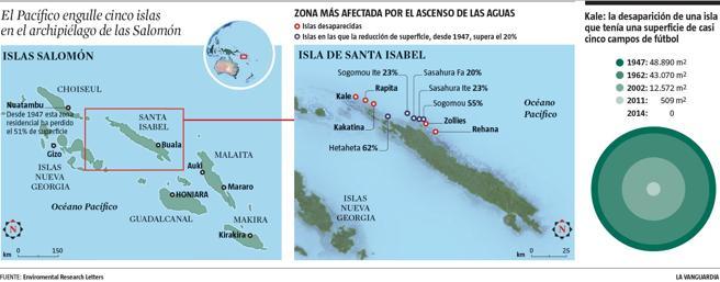cinco-islas-del-pacifico-sur-borradas-del-mapa