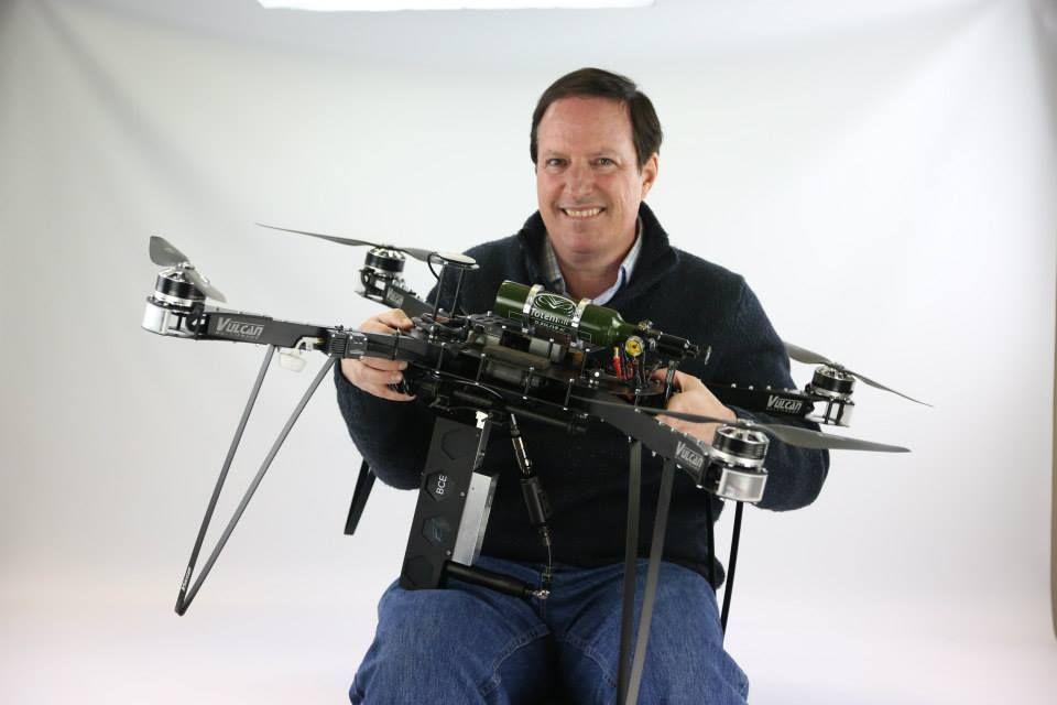 siembra-con-drones