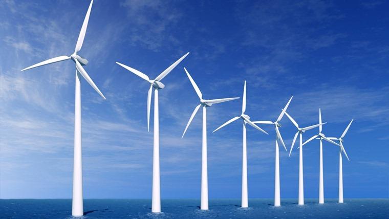 fuentes-complementarias-energia-costarica
