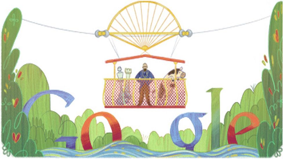google_doodle_leonardo_torres_quevedo