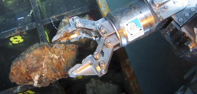 la-primera-mina-submarina-9556