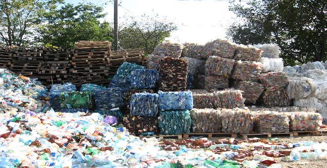residuos-plasticos