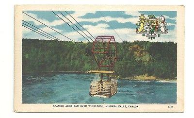 spanish-aero-car-whirlpool-niagara-falls-canada-posted-1960-vintage-postcard-635248d887482846a3e6ba24e31b9322